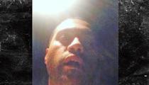 Apollo Nida -- I'm About to Go to Pieces ... Finally Checks Into Prison