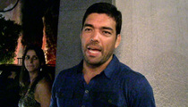 Lyoto Machida -- The Secret To The Perfect Brazilian Butt Is ...