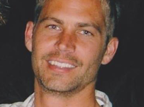 Paul Walker's Daughter & Brother Share Emotional Tributes on Late Actor's…