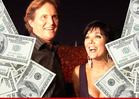 Kris/Bruce Jenner Divorce -- $60 Million Split