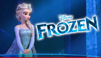 Disney's 'Frozen' -- Sued For $250 MILLION -- They Stole My Life Story