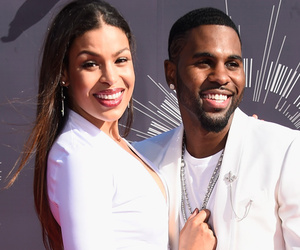 Jason Derulo Confirms Jordin Sparks Split -- See His Message!
