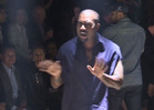 Kim & Kanye -- BOOED By Hecklers At Paris Fashion Show (VIDEO)