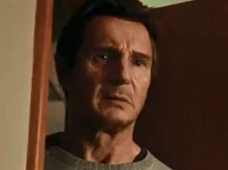 "Yep, There's Going To Be A ""Taken 3"" -- See The Trailer For ""Tak3n"""