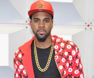 Jason Derulo Broke Up With Jordin Sparks Over the Phone