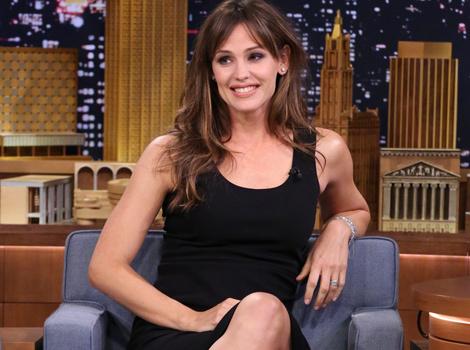 Jennifer Garner Reveals Why George Clooney Didn't Invite Her to His Wedding