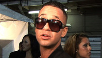 The Situation -- Burned Employee Claims Tanning Salon Is a Broke Joke