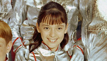 Penny in 'Lost In Space': 'Memba Her?!