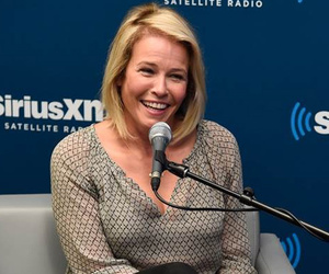 "Chelsea Handler Reveals Which Guests She Hated on ""Chelsea Lately"""
