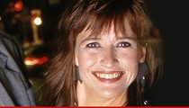 Jan Hooks Dead -- 'SNL' Vet Dies At 57