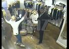 Amanda Bynes -- Shoplifting Video ... Ellen's Got Nothing on Me (VIDEO)
