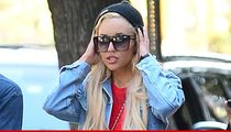 Amanda Bynes -- Parents Seek Mental Health Treatment ... Amanda Flees