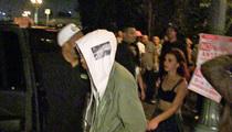 Wiz Khalifa -- Check Out My Hot Rebound Chick
