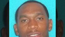 Dallas Cowboys RB -- Stole 'Gucci Guilty Black' Cologne ... Cops Say