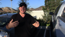 Dean Cain -- ALL ABOARD ... Everyone's Welcome On Cowboys Bandwagon!