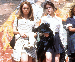 "13 Days of Horror: 5 Freaky Facts About ""The Craft"""