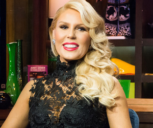 "Gretchen Rossi: Tamra Barney Is a ""Narcissistic Sociopath"""