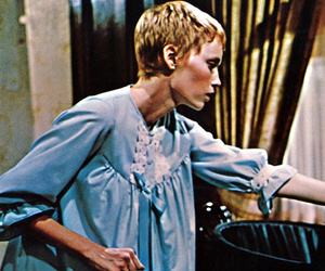 """13 Days of Horror: 5 Freaky Facts About """"Rosemary's Baby"""""""
