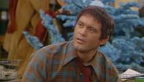 Detective Wojo on 'Barney Miller': 'Memba Him?!