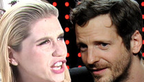 Kesha Swore Under Oath Dr. Luke Did NOT Sexually Assault Her