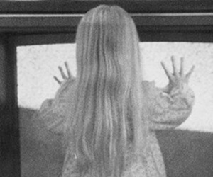 "13 Days of Horror: 5 Freaky Facts About ""Poltergeist"""