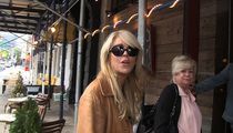 Dina Lohan -- I'm No Millionaire or a Good Catch ... But Find Me a Dude!