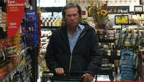 Val Kilmer -- Misguided Actor Sues Landlord in Small Claims Court