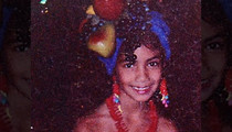 Guess Who This Chiquita Child Turned Into!