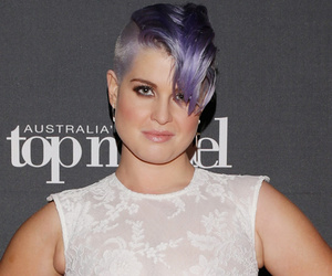 Kelly Osbourne Gets Tattoo in Honor of Joan Rivers -- See Her New Ink!