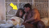 Janice Kent in 'Bloodsport': 'Memba Her?!
