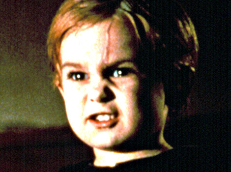"""13 Days of Horror: 5 Freaky Facts About """"Pet Sematary"""""""