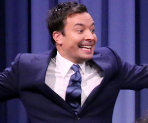 See Ewan McGregor and Charles Barkley Play Charades With Jimmy Fallon
