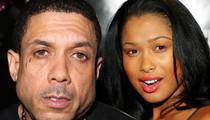 'Love & Hip Hop: Atlanta' -- Producers Take Sides ... FIRE 2 Castmates