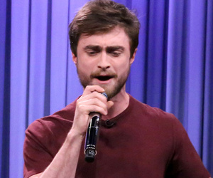 "Today In Awesome: Daniel Radcliffe Raps Blackalicious' ""Alphabet Aerobics"""