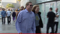 Val Kilmer -- I Lost My Small Claims Case ... But Still Got Money!