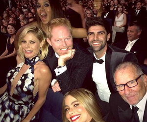 2014 Primetime Emmy Awards -- Celebrity TwitPics!