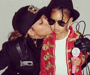 Blue Ivy, Neil Patrick Harris' Twins & More: See This Year's Best Kid…