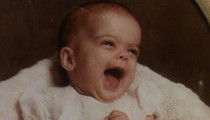 Guess Who This Giggling Girl Turned Into!