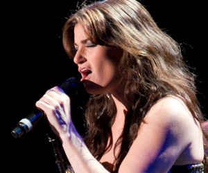 Idina Menzel, Meghan Trainor & Sting to Perform During Macy's Thanksgiving…