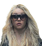 Amanda Bynes: Unraveling After Rehab