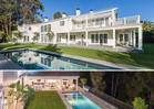 Michael Strahan House -- Ready to Dump Nicole Murphy Love Nest, But It Won't Go for Cheap