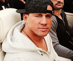 """Magic Mike XXL"" Wraps Filming -- See Final Pictures From Set"