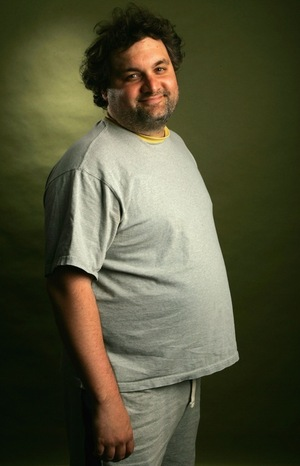Artie Lange Photos
