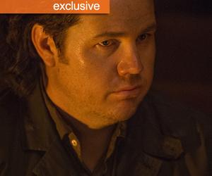 """""""The Walking Dead"""" Diaries: Josh McDermitt Addresses Eugene's BIG Secret"""