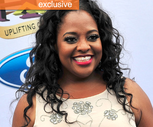"Sherri Shepherd Talks Leaving ""The View"" -- Find Out If She Misses The Show!"