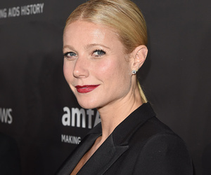 Gwyneth Paltrow's Goop Gift Guide Will Cost You Over $100K -- See the Most…