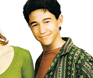 """The """"10 Things I Hate About You"""" Cast Had One Amazing Reunion -- See the Pic!"""