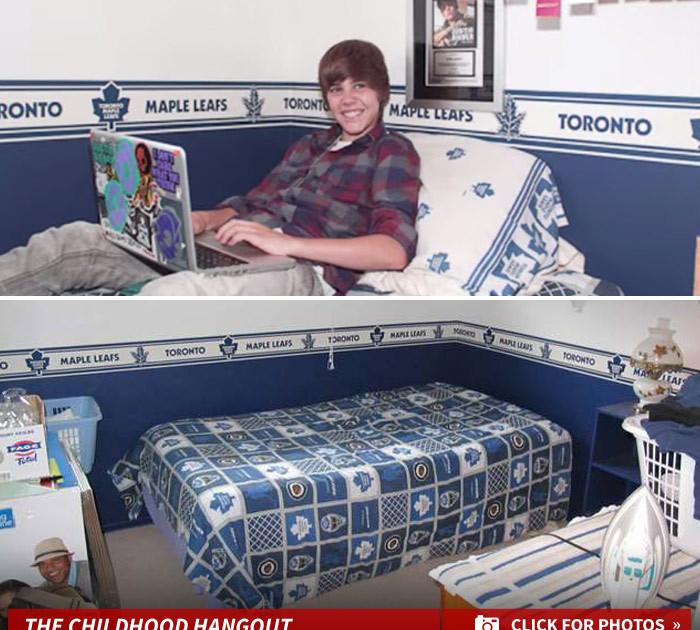Justin Bieber Sniff My Pillow For 279k Tmz Com