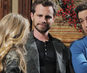 "Epic ""Boy Meets World"" Reunion Coming to Spinoff Show -- See Shawn Now!"
