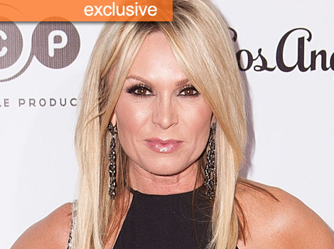 "Is Tamra Judge Returning To ""Real Housewives of OC""? See What She Told Us ..."